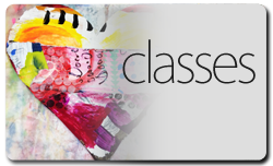 Learn to paint, draw, play music, create digital arts, discover photography, and more and the Hallberg Center for the Arts, home of the Wyoming Area Creative Arts Community in Wyoming, MN.