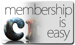 Become and member and join the Wyoming Area Creative Arts Community in Wyoming, MN
