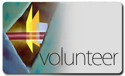 Volunteer and make a difference in your community through the arts, with the Wyoming Area Creative Arts Community and the Hallberg Center for the Arts.