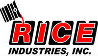Rice Industries