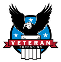 Veteran Shredding - We provide on-site mobile document shredding to security-conscious businesses and residential consumers in Minnesota.