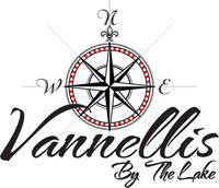 Vannelli's by the Lake, Fine and Casual Dining inForest Lake, MN