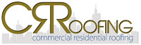 Commercial Residential Roofing