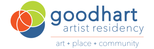 Goodhart Artist Residency Call for Artists