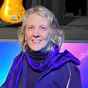 Marlene Nordstrom