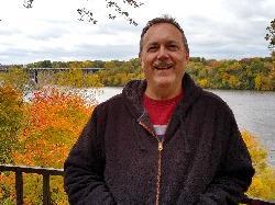 Greg Boorsma