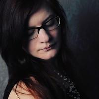Melissa Niederkorn