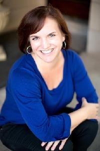 Sara Erdman