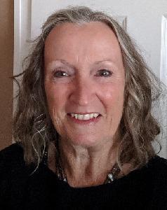 Joyce Wilking
