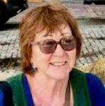 Judith Uebelacker