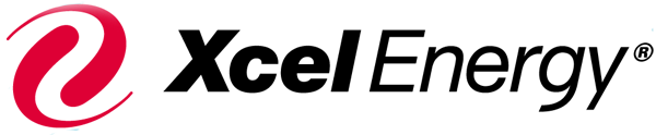 Xcel Energy, a sponsor of the 2018 In. Art Show & Competition