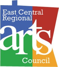 East Central Regional Arts Council
