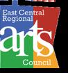 East Central Regional Arts Council