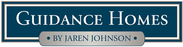 Black & White 2019 is sponsored by Guidance Homes and Jeren Johnson