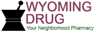 Wyoming Drug - Your Neighborhood Pharmacy