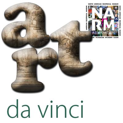 Da Vinci Sponsorship