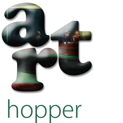 Hopper - Two Year Membership