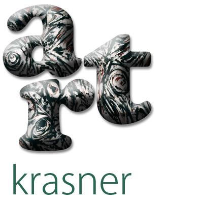 Krasner - Arts Supporter