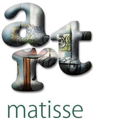 Matisse - Family Membership