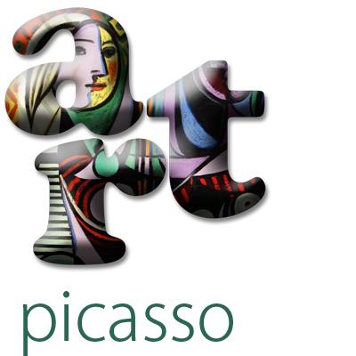 Picasso Sponsorship
