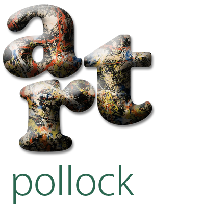 Pollock - a Senior/Student/Military Membership