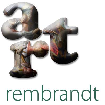 Rembrandt Sponsorship