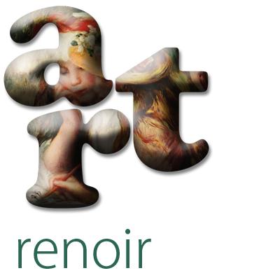 Renoir - Two Year Membership