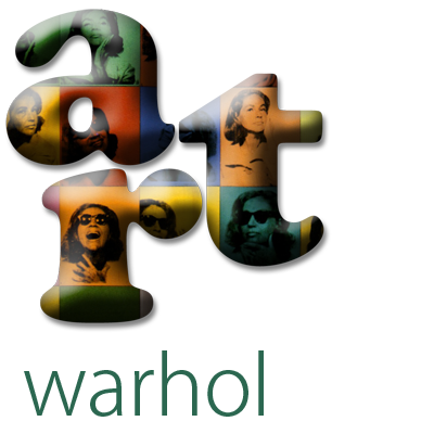 Warhol - One Year Artist Membership